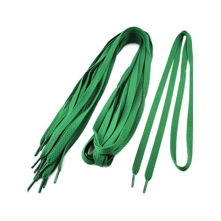 10 Pcs Plastic Tips Leisure Shoes Sneakers Shoelaces for Adults