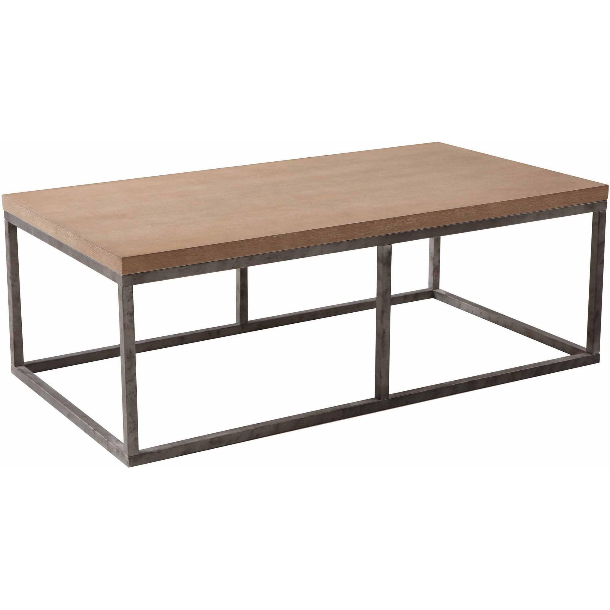 Armen living modern swivel coffee table black and white high armen living modern swivel coffee table black and white high gloss finish walmart geotapseo Images