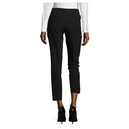Best Tailored Crop Pants deal