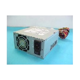 Sparkle Power Fsp300-60gnv 300w Sfx12v Switching Power Sfx Power Supply (fsp30060gnv)