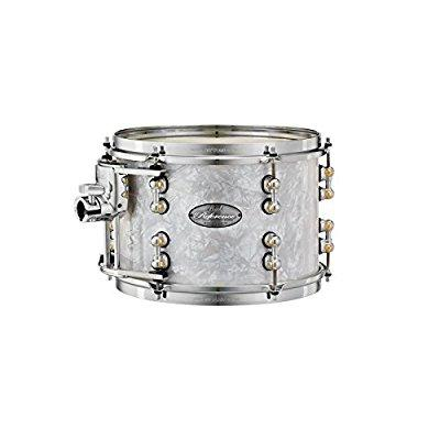 """Pearl Music City Custom 14""""x12"""" Reference Pure Series Tom"""