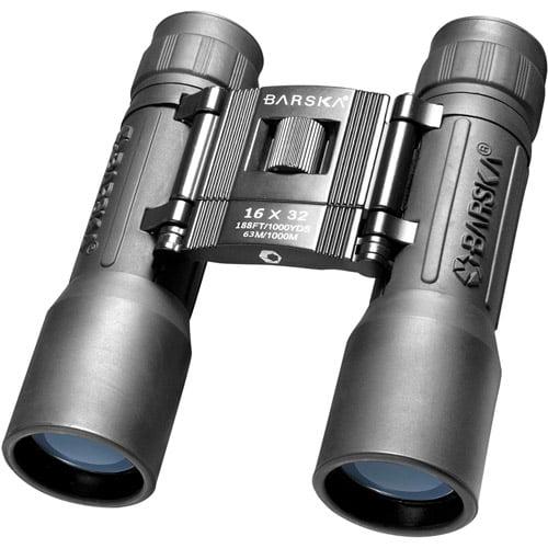 Barska 16x32 Lucid View Binoculars by Generic