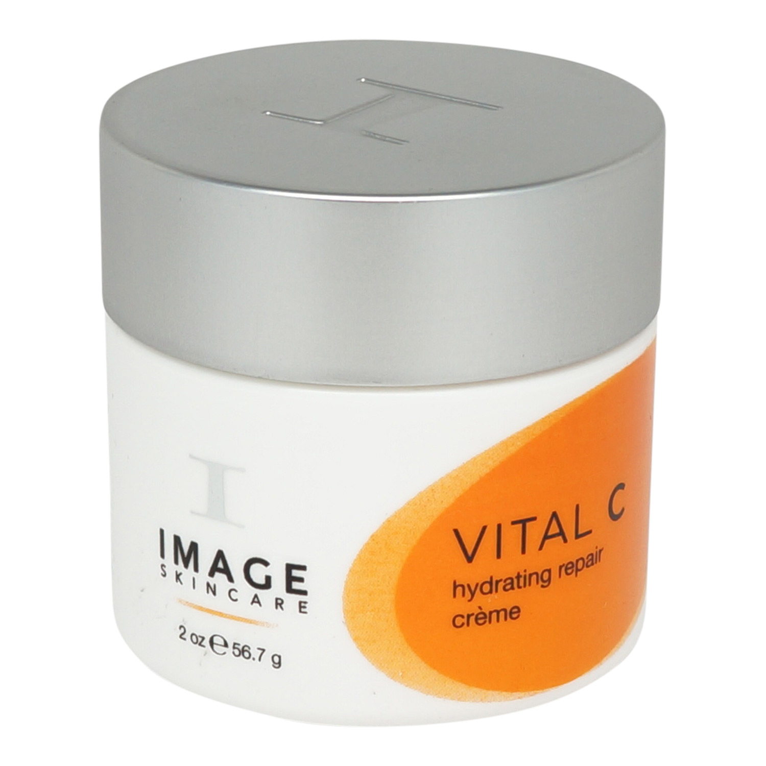 I Really Like This ! by Image Skincare