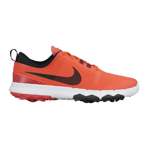 Nike FI Impact 2 Golf Shoes by Nike