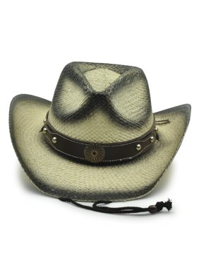 951560a278c01 Product Image Old Stone Jim Men s   Women s Unisex Cowboy Drifter Style Hat