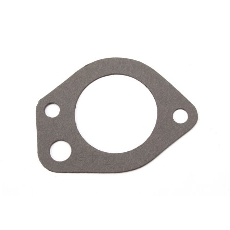 - Mr. Gasket 746C Engine Coolant Thermostat Housing Gasket