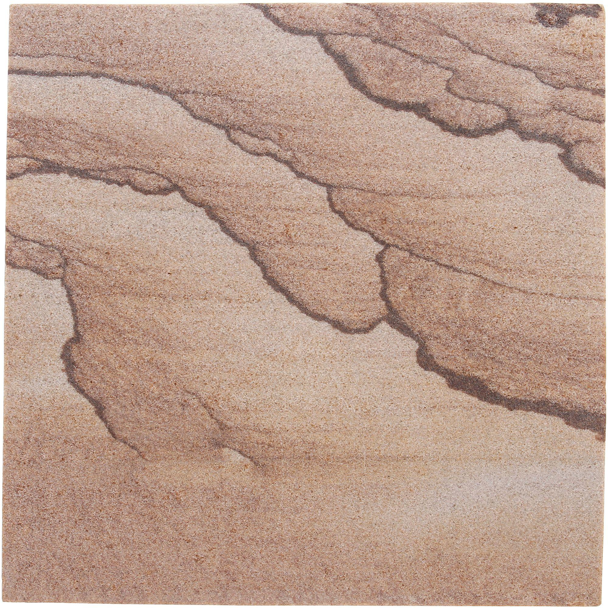Thirstystone Naturals, Natural Stone