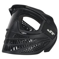 JT Elite Prime Paintball Safety Goggle