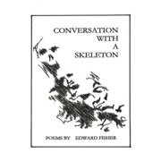 Conversation with a Skeleton - eBook