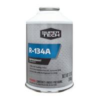 A/C Refrigerant R134A - Walmart com