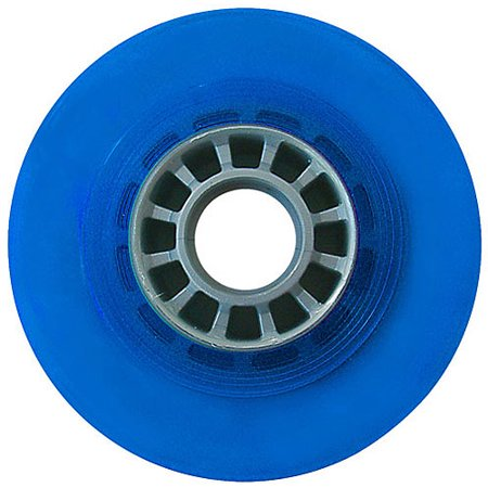 Razor Scooter Replacement Wheels, Multiple Colors