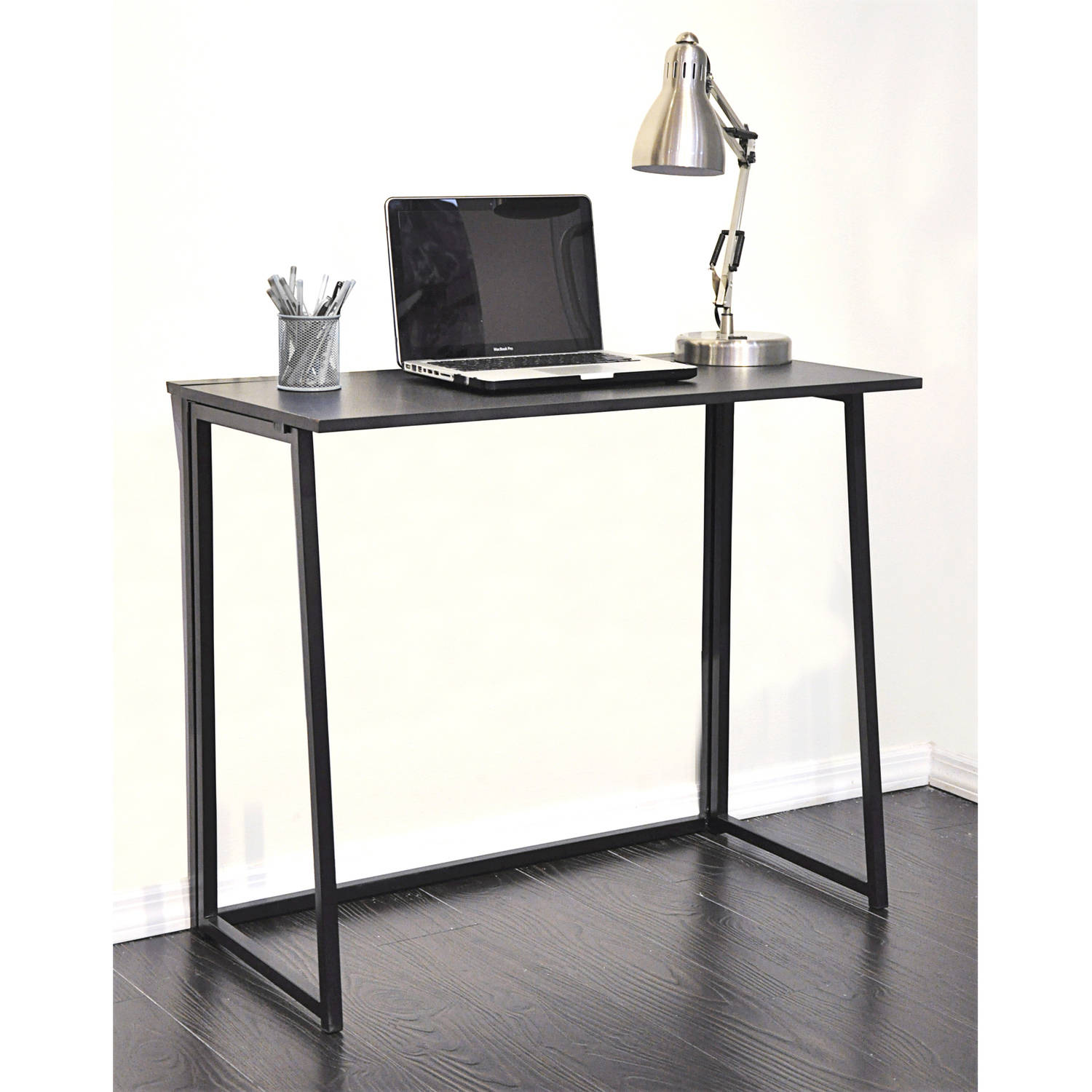 haley buy computer at only pin for harvey desk urban desks