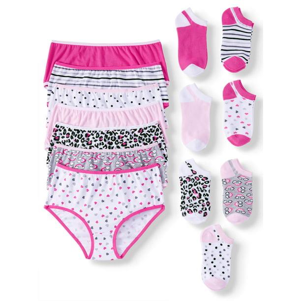 Girl wet panties little 6 New