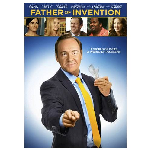 Father of Invention (2011)