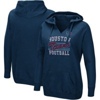 9e01aaca Houston Texans Sweatshirts - Walmart.com