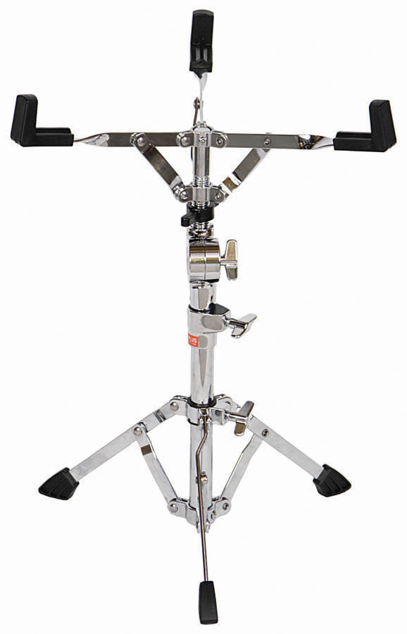 Snare Drum Stand (for Students) by Percussion Plus