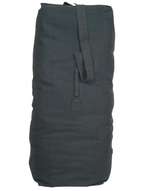 Gi Style 30 X 50 Top Load Duffle Bag