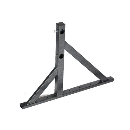 Muscle Driver USA Pendlay Elite Pull-Up Bracket