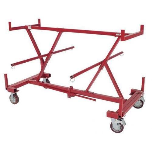 SOUTHWIRE COMPANY WW-520 Wire Cart