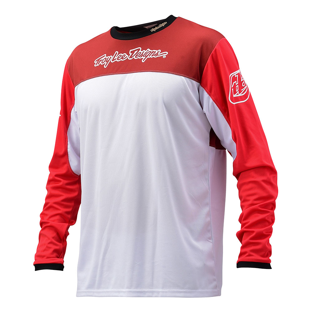 Troy Lee Designs Men's Sprint Jersey