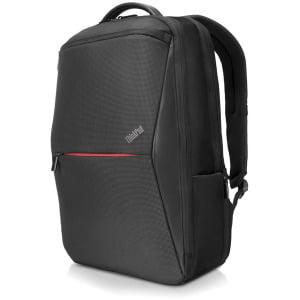 Lenovo Professional Backpack for 15.6
