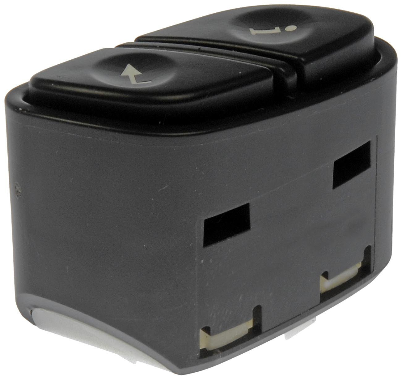 901-121 Driver Information Switch, Engineered Wheel a Steering highquality Dorman AccessoriesParts for 901121 Driver Information long life.., By Dorman