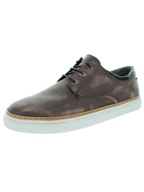 Men's D-Blaast Casual Shoe