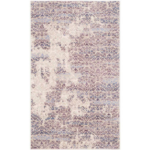 Safavieh Evoke Regena Power Loomed Area Rug