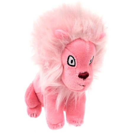 Steven Universe Lion Small Plush