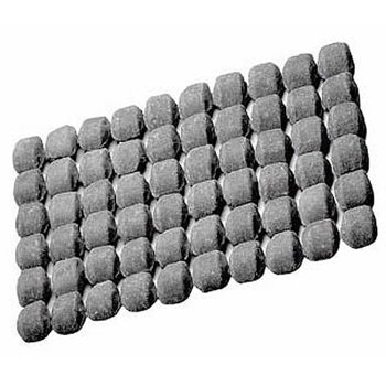Onward Grill Pro 41071 Ceramic Briquettes