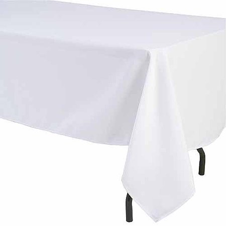Astounding Shindigz Rectangular Polyester Tablecloth Download Free Architecture Designs Xaembritishbridgeorg