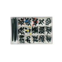 Drip Toolbox Kit