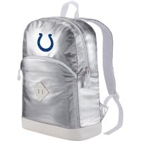 "NFL Indianapolis Colts ""Encore"" Backpack, 18"" x 5"" x 13"""