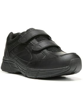 eeda28005707a5 Product Image Dr. Scholl s Men s Brisk Wide Width Sneaker. Dr. Scholl s  Shoes