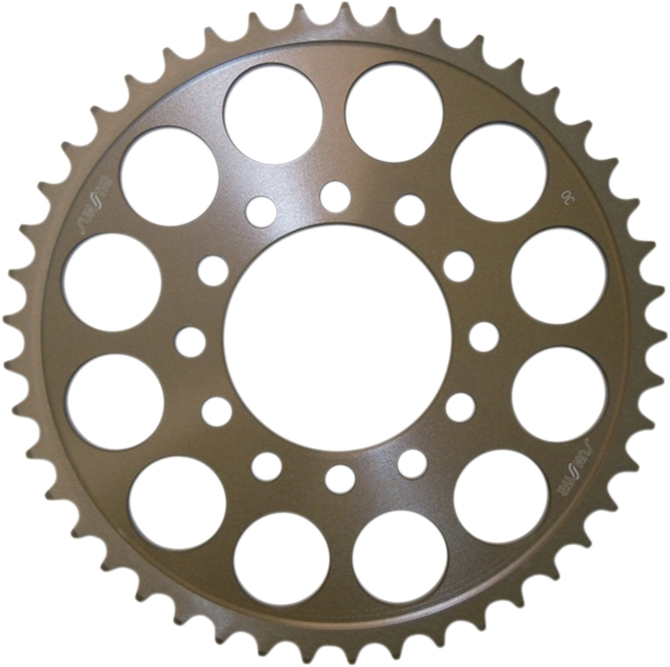 Sunstar 5-335644 Triplestar Aluminum Rear Sprocket