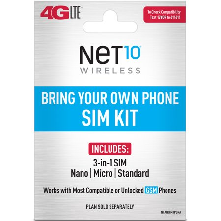 For T-Mobile phones, customers can contact customer care at ; For AT&T phones, customers can contact customer care at ; A domestic SIM unlock allows you to insert the Boost Mobile SIM card into your phone and attempt to activate it on the Boost Mobile network.