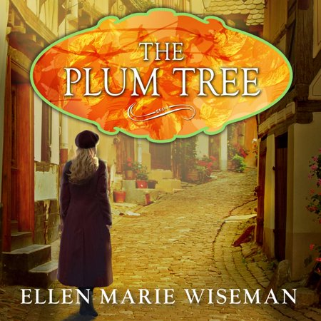 The Plum Tree - Audiobook - The Halloween Tree Audiobook