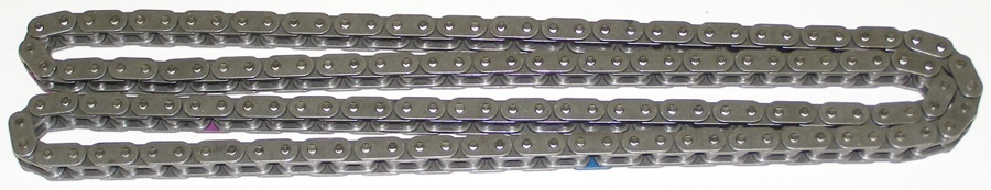 Cloyes 9-4201 Timing Chain