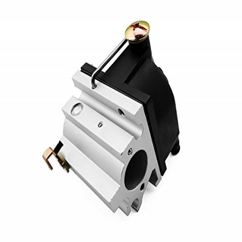 1PC Replacement Carburetor Replaces New Carb Carburator E...