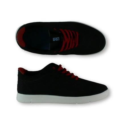 Vans Mens Lxvi Graph Sneakers