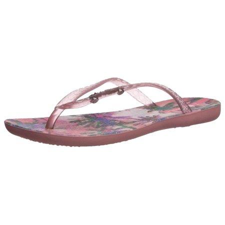 Ipanema Shoes (Ipanema Womens Vista Open Toe)