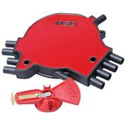 MSD 84811 Distributor Cap and Rotor Kit