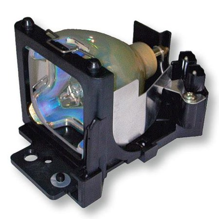 Polaroid Polaview 270 Compatible Lamp for Polaroid Projector with 150 Days Replacement Warranty