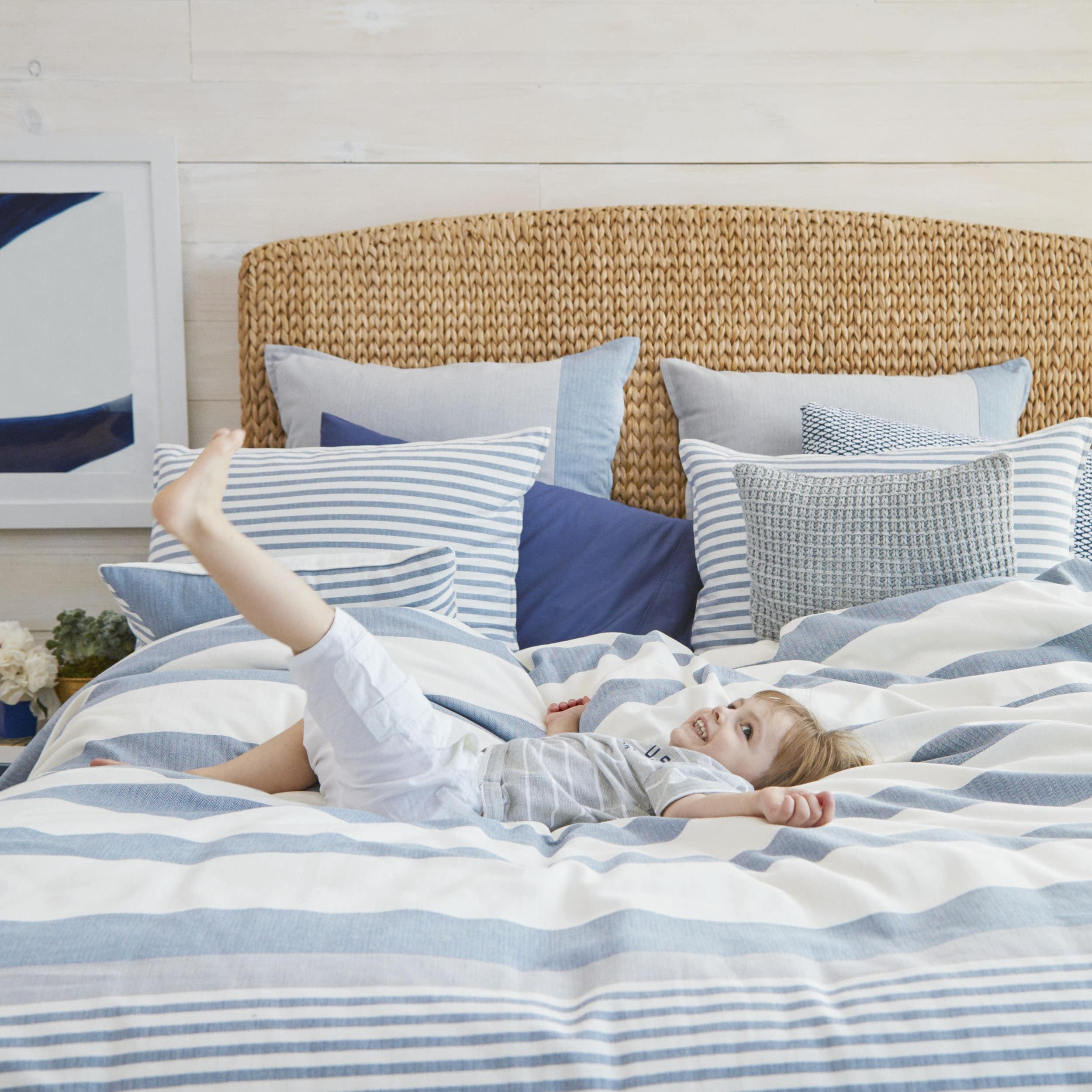 aetherair nautical sheet asli queen co elegant bedding set comforter nautica comforters