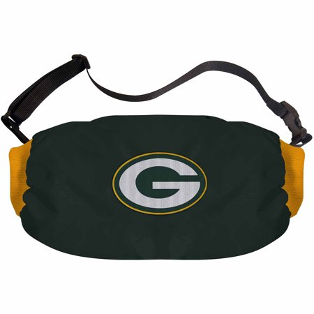 Nfl Handwarmer  Green Bay Packers