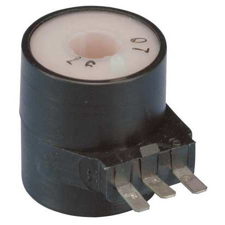 Gas Valve Coil,Booster And Holding WHITE-RODGERS F91-3890