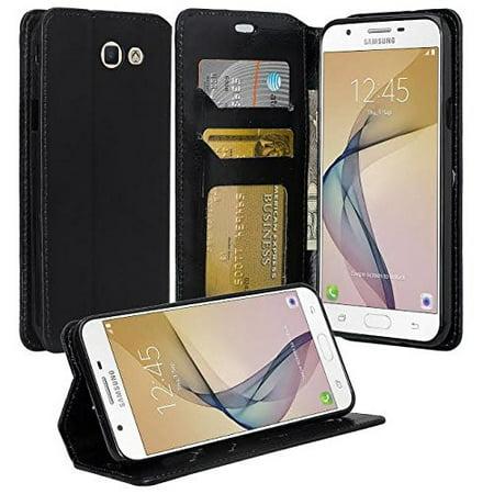 2710ba50abe Samsung Galaxy J7 Prime Case