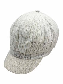 Luxury Divas Girls Hats   Caps - Walmart.com eeec09a4bd40