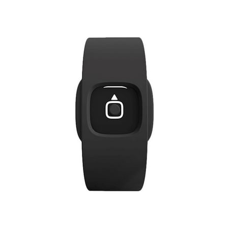iFit Act - Activity tracker - Bluetooth
