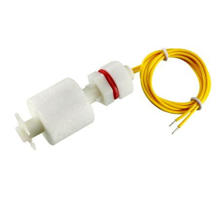 5Pcs Water Level Sensor Float Switch ZP4510 for Aquarium Pump Control